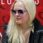Hanna-Stiina Kivimäe (Vogue_11)