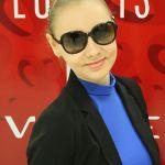 Kristina Nikitina (Vogue_13)
