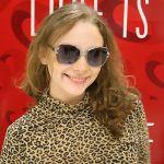 Juliana Robskova (Vogue_14)