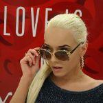 Ingrid Gavrilova (Vogue_15)
