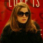 Alina Mostovaja (Vogue_5)