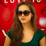 Alise Sietniece (Vogue_8)