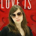 Vitalia Ladosina (Vogue_12)