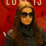 Anna Gavrilova (Vogue_6)