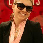 Natalja Davidenko (Vogue_7)