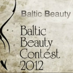 Baltic Beauty 2012 video, Final